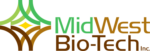 Midwest Biotech