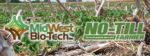 Restoring Soil Health webinar