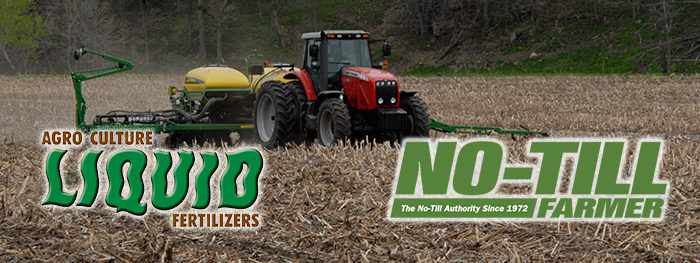 Agroculture Liquid Fertilizers Webinar