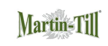 Martin Industries