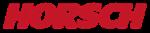 Horsch logo