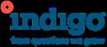 Indigo Ag