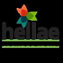 Heliae