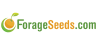 ForageSeeds