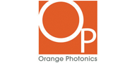 Orange Photonics