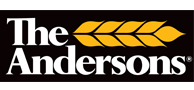The Andersons Pure Grade