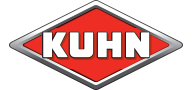 """Kuhn North America"""