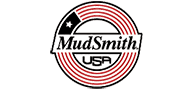Mudsmith Gauge Wheels