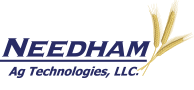 Needham Ag Technologies