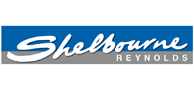 Shelbourne Reynolds